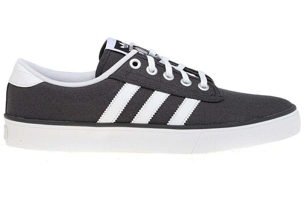 Brandi   Sklep sportowy Obuwie, Odzież, Akcesoria > Buty Adidas Kiel D69235